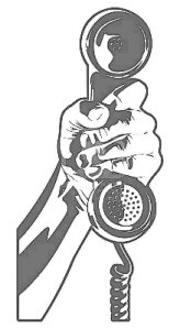 hand phone 3