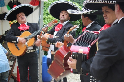 mariachi_band